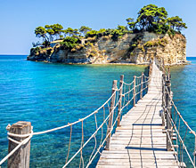 <p><strong>Zakynthos</strong></p>