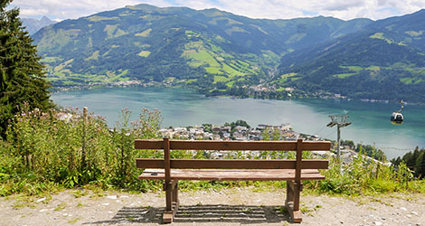 Zell am See 23