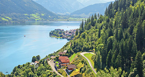 Zell am See 24