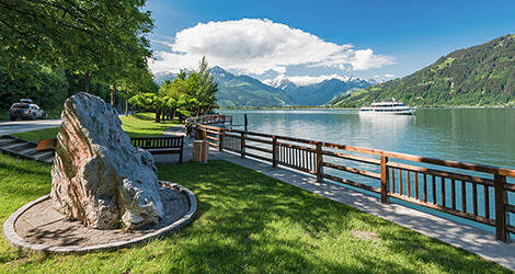 Zell am See 5