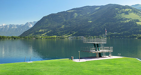 Zell am See 6
