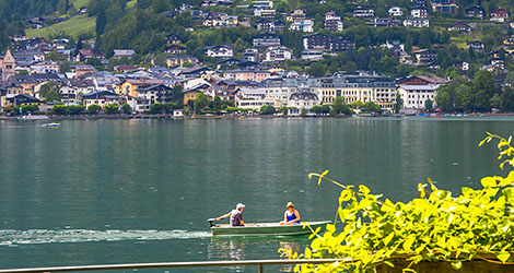 Zell am See 7