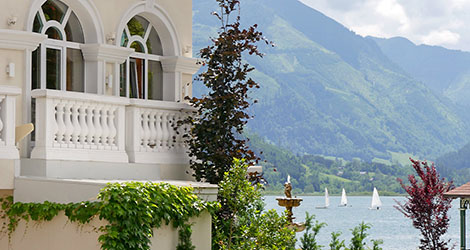 Zell am See 8