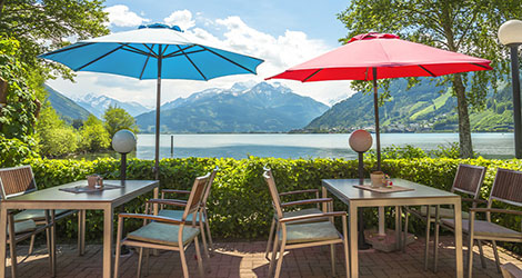 Zell am See 9