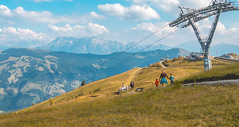 Zell am See 14