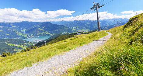 Zell am See 15