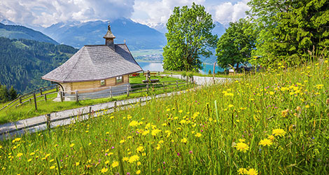 Zell am See 19